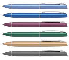 nice pens