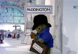 PaddigtonB