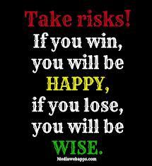 win:lose