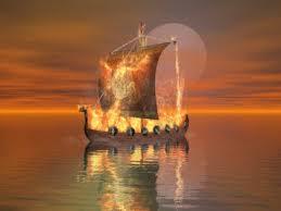viking f