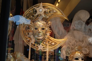 venice-mega-mask-resized