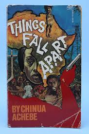 things fall
