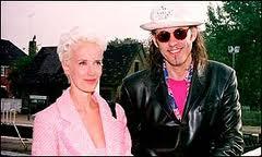 Bob&Paula