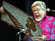Rolf bbc