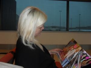 phu reading