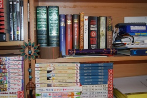 bookshevles2